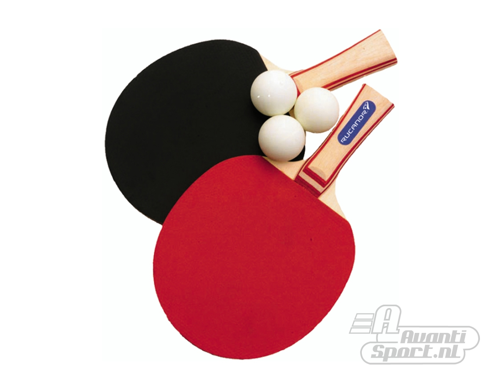 table tennis bats. table-tennis-bat-set-super-01 table tennis bats